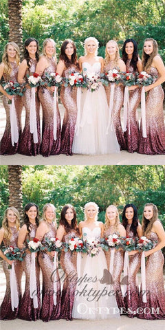 products/bridesmaid_dresses_5c07e3db-641e-426c-aef8-737d83502318.jpg