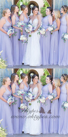 products/bridesmaid_dresses_5cb27f4c-b1d8-4537-af94-69a54d1d99eb.jpg