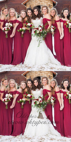products/bridesmaid_dresses_5d567243-2fac-4067-b9d5-aa1ecefcfb0d.jpg