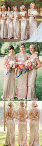 products/bridesmaid_dresses_720x_2182bbbc-6540-47e1-8d9b-550857f26be6.jpg