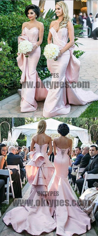 products/bridesmaid_dresses_83.jpg