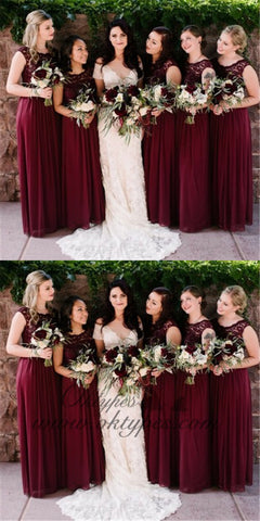 products/bridesmaid_dresses_8c14804d-346c-4664-bc29-f67011079b82.jpg