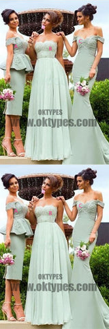 products/bridesmaid_dresses_92.jpg