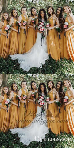 products/bridesmaid_dresses_a13f592a-8fce-4a53-bd5c-cec5472243b4.jpg
