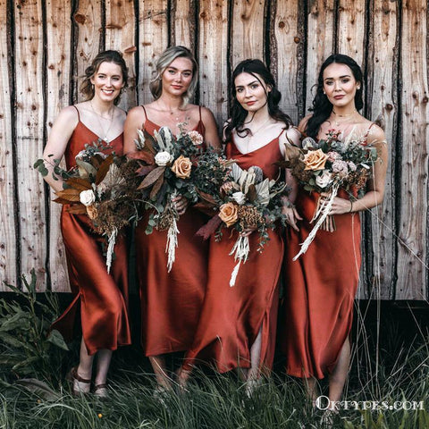 products/bridesmaid_dresses_a47cab31-633d-44d6-ab9b-f01fa66a3eb6.jpg