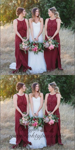 products/bridesmaid_dresses_bca4b599-9f97-4655-ab01-a25def475bd7.jpg