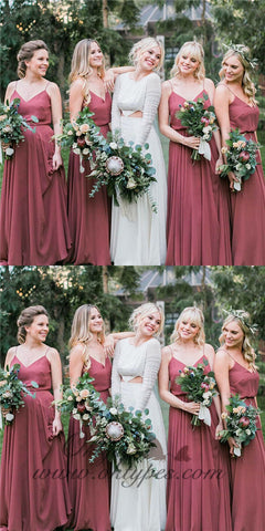 products/bridesmaid_dresses_c16d6b84-6ffb-4f2c-83cd-6577bd3a8c9c.jpg