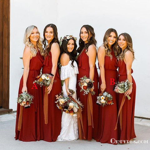 products/bridesmaid_dresses_ed3a59d3-7007-41a0-9a1d-f1b1f9a62adc.jpg