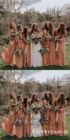 products/bridesmaid_dresses_ed6b02c1-2ca5-4203-bf97-65fa5ee5f37b.jpg