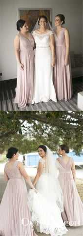 products/bridesmaid_dresses_ee0b6064-97bb-44a7-abdd-414273919dfd.jpg