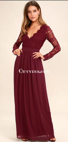 products/bridesmaiddresses_735174a7-e6b5-4be2-bd10-0b52a9b6ade5.jpg