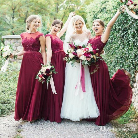 products/burgundy_bridesmaid_dresses_4d90114e-335d-4afc-8219-aa7ab0177619.jpg