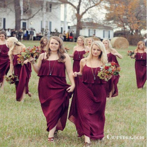 products/burgundy_bridesmaid_dresses_68601922-2e90-415b-93c8-cac8c17f355a.jpg