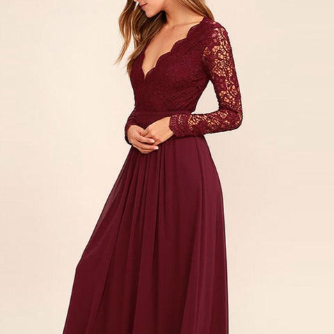 products/burgundy_bridesmaid_dressres.jpg