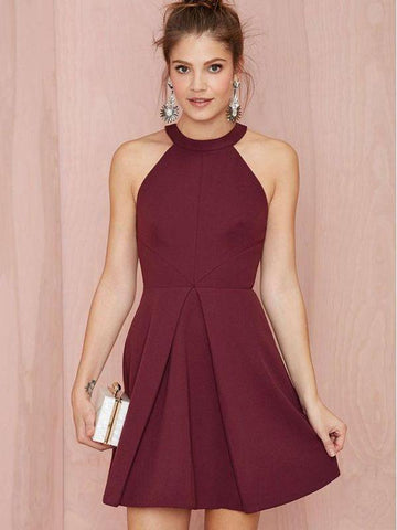 products/burgundy_halter_Homeoming_Dresses_1000x_28ba1986-f7fe-4d25-af05-16b8a8fc28b9.jpg