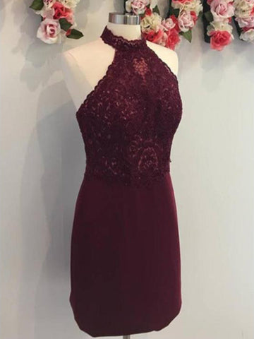 products/burgundy_homecoming_dresses_27efbdf3-3947-4c3a-96a7-b6bd9451cdad.jpg