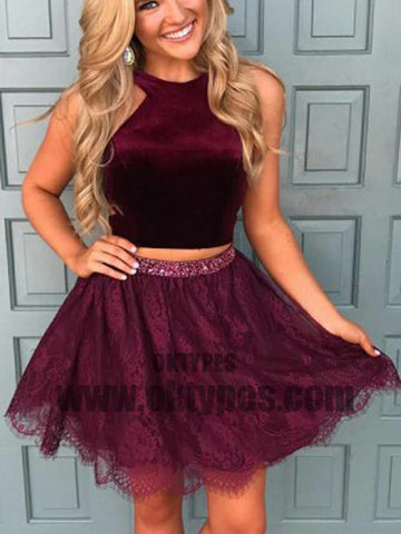 products/burgundy_lace_Homeoming_Dresses_1000x_49ef6e99-b2e7-4c31-baad-fc669745378f.jpg