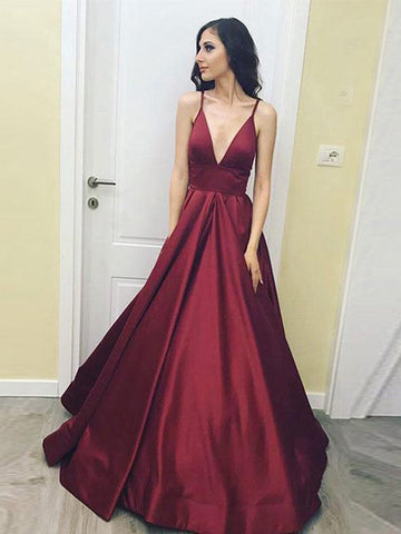 products/burgundy_prom_dresses_024b2da7-f245-4b2c-b2e5-1dba28865a63.jpg