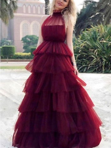 products/burgundy_prom_dresses_035724dc-fca7-4f04-8031-254e213973f9.jpg