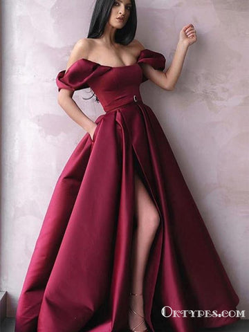 products/burgundy_prom_dresses_108a4a76-9821-40b5-8898-42992b29edda.jpg