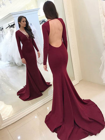 products/burgundy_prom_dresses_14b8baab-2d7f-4a4c-8b45-0b5face22bc4.jpg