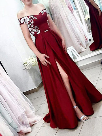 products/burgundy_prom_dresses_80d62528-9359-42c8-831e-8dfb04f16f18.jpg