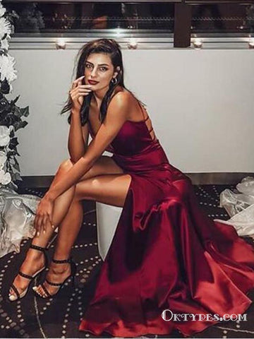products/burgundy_prom_dresses_9da04153-19f3-4125-92f0-d06e245a7e4f.jpg