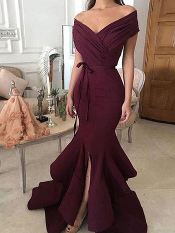 products/burgundy_prom_dresses_b4318a11-0a03-449f-a435-2f103215b9c4.jpg