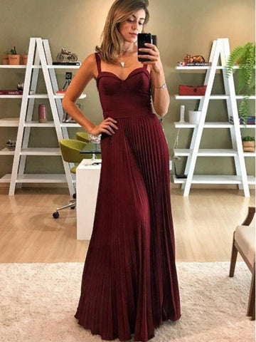 products/burgundy_prom_dresses_c2e02224-3fee-423e-9c93-816b091cc2eb.jpg