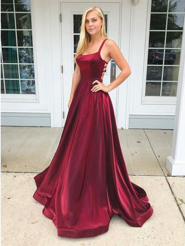 products/burgundy_prom_dresses_e715cf9a-7116-47c3-9471-34f23be092a2.jpg