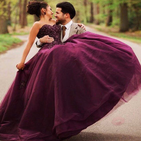 products/burgundy_wedding_dresses.jpg