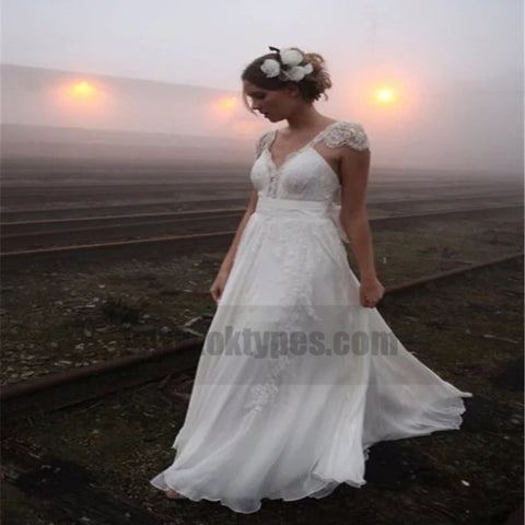 products/cap_sleeve_beach_wedding_dresses.jpg