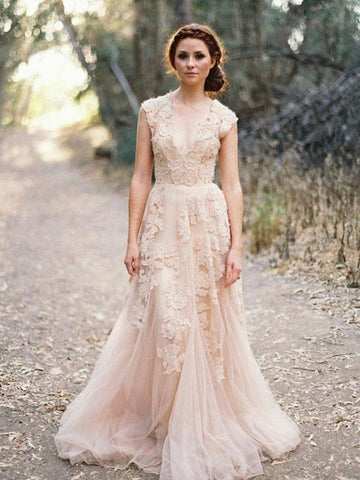 products/cap_sleeves_dusty_pink_wedding_dresses_1000x_1f1af36a-1022-4a22-94b9-b1982b1aae8b.jpg