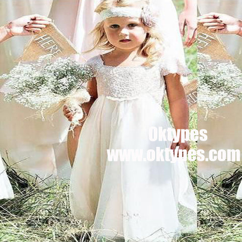 products/capsleeve_flower_girl_dresses.jpg