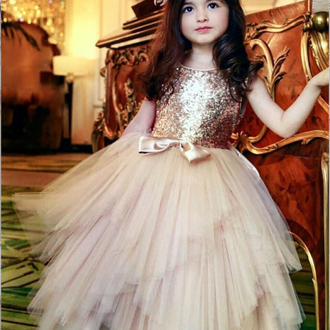 products/champagne_flower_girl_dresses.jpg