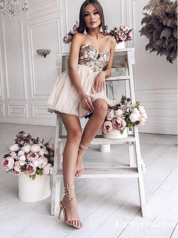products/champagne_homecoming_dresses_ac80d4d3-245b-44a4-8766-28191e04ce75.jpg