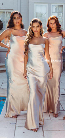 products/champagnebridesmaiddresses.jpg
