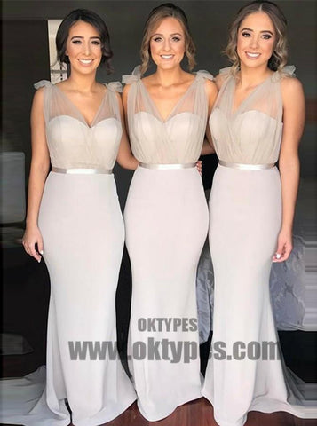 products/cheap_bridesmaid_dresses_2348f061-6d91-46b7-8347-4c0c7a5f324f.jpg