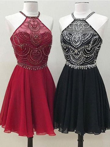 products/cheap_halter_beaded_homecoming_dresses.jpg