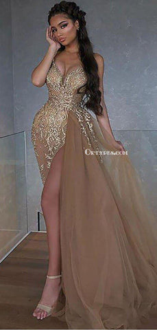products/cheap_prom_dresses_e7322f2b-8162-4988-870e-7e7956397f51.jpg