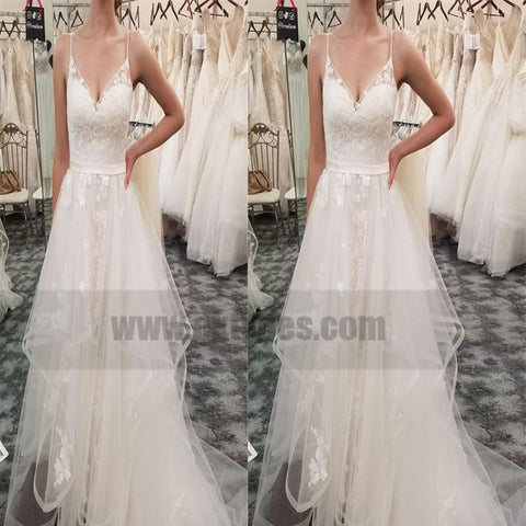 products/cheap_wedding_dresses_c833b16b-50ad-4f38-98b4-5d2e5d99fea7.jpg