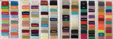 products/chiffon_color_chart_2ca90427-deb1-4ad3-9165-9ed668b68823.jpg