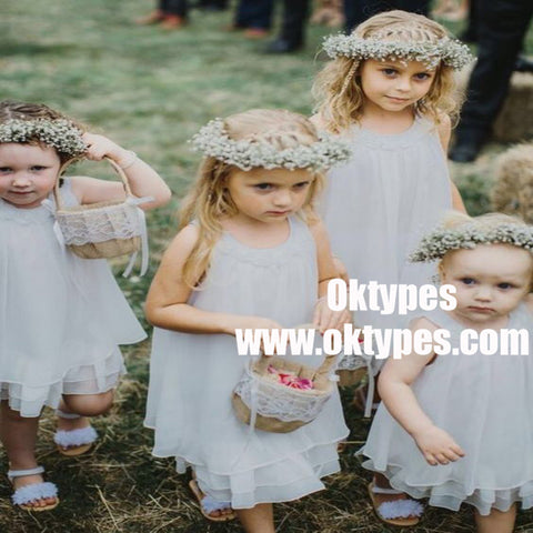 products/chiffon_flower_girl_dresses.jpg