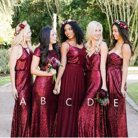 products/claret_sequin_bridesmaid_dresses.jpg