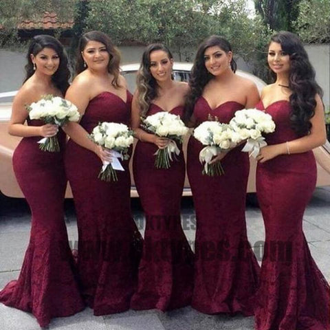 products/clart_lace_bridesmaid_dresses.jpg