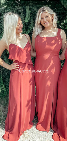 products/coralbridesmaiddresses.jpg