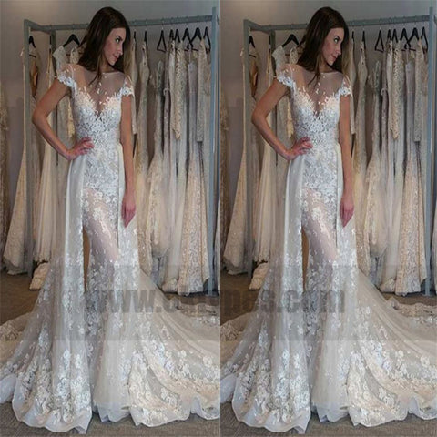 products/cup_sleeve_wedding_dresses_08d4ba43-0bc0-463c-9b3d-c56c00b6e7bf.jpg