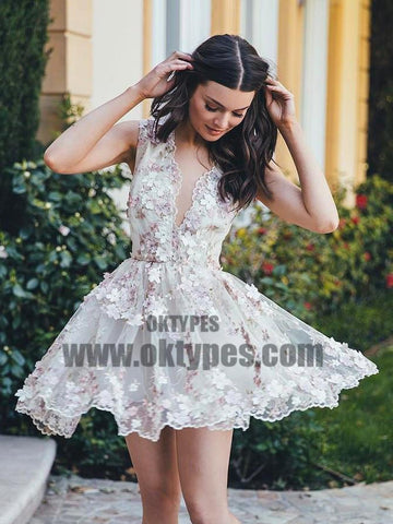 products/cute_homecoming_dresses_c33ba214-3703-4ac8-9a2e-024f566485e5.jpg