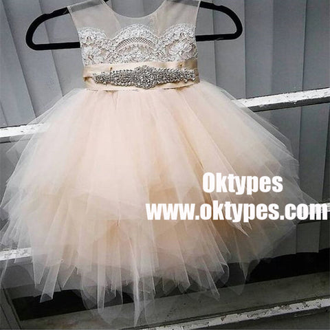 products/cute_populer_flower_girl_dresses.jpg