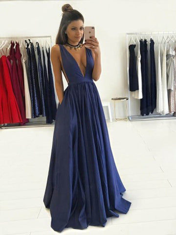 products/dark_blue_prom_dresses.jpg
